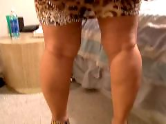 Mexicans, Mexican bbw, Mexican anal, Latinal anal, Latin bbw, Latin chubby