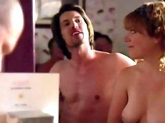Nudes, Nude, Natural boob, Hd boob, Hd ชู้, Big hd