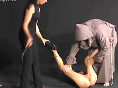 Whipping, Whip, Harsh, Dr lomp, Amateur spankings