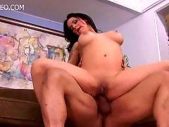 Pornstar latina, Styles, Nadia, Latina milf, Latin milf, Nadia styles