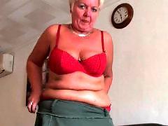 Tits mature, Tits granny, Tits granni, Tits ass, Tit saggy, Plumping