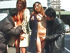 Two girls sex, Two girls masturbating, Two girl sex, Two girl masturbation, Teen in public, Teen group sex public