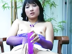 X thai, Thais, Thai solo, Thai masturbate, Thai girl, Thai asian