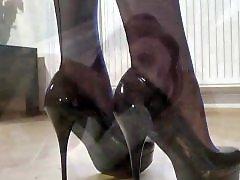 Stockings mature, Sexy fuck, Mature stockings, Mature stocking, Mature in stockings, Mature fucks