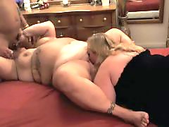 Threesomes, Threesome bbw, Threesome amateur, Threesom amateur, Threesom, Orgys