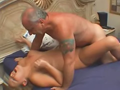 Old swallow, Old couple fucking, Old big tits, Guy swallowing guy, Big tits cuckold, Amateur cuckold