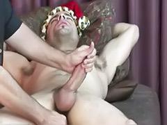 Handjob gay, Gays handjob, Gay handjob, Christmas