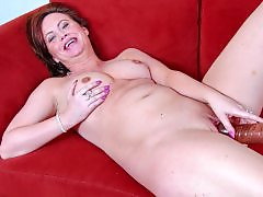 Toys mature, Slut milf, Milf dildo, Milf toy, Masturbating mature, Mature slut
