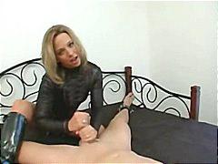 Teasing, Tease, Mistresse, Mistress t, Mistress