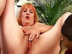Tits granny, Tits granni, Redhead solo, Redhead milf big tits, Redhead granny, Solo redhead