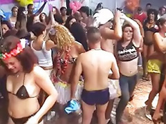 Wild party girls, Wild gone girls, Wild girls, Wild girl,, Party girls, Latin group sex