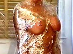 Tits tease, Tit tease, Hotty, Big tits brunette, Big tit brunette, Bdsm big tits