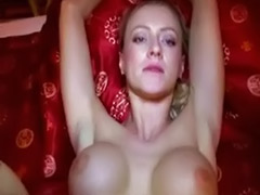 Public pick ups, Public pick up, Pick up girl, Huge pov, Blonde pick, Czech tits