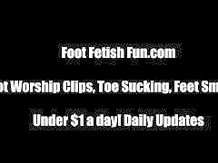 Worship foot, Worship fetish, Worship feet, Pov feet, Feet pov, Feet worship
