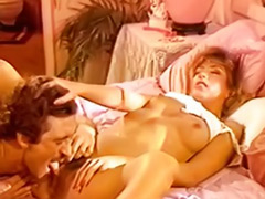 Vintage hairy, Morning sex, Morning blowjob, Hairy vintage, Morning
