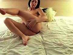 Pussy orgasm, Masturbation hairy, Masturbating orgasms, Masturbate hairy pussy, Mature, masturbation, orgasm, Mature hairy pussy