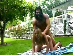 The big tits, Teen with big boobs, Nice boobs, Nice boob, Nice big, Nice tits