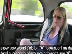 Taxi, Public in car, Milf outdoor, Milf creampies, Milf creampie, Milf taxi