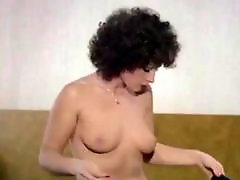 Young mom, Young girl lesbian, Young & mom, Mature lesbians girl, Mature &girls, Mom lesbian