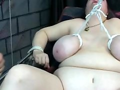 Threesome big boobs, Threesome bbw, Threesome milf, Tortures, Torture, Milfs threesomes