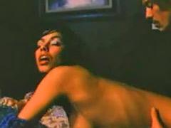 Vintage pornstars, Vintage porn, Vintage milf, Vintage classice, Porn milfs, Porn milf
