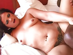 Vagina black, Suck vagina, Sucking black cock, Small cock cum, Small cock blowjob, Small cock
