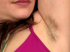 Russian amateurs, Hairy russians, Hairy russian, Hairy gape, Hairy bush, Hairy amateur