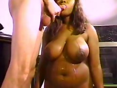 To big anal, Slut boob, Sex bbws, Masturbation chubby, Matures black, Mature slut