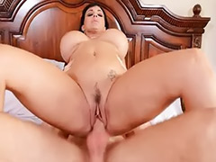 Sex holly, Naughty america,, Naughty america, Halston, Holly m, Holly halstone