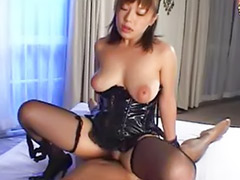 Stockings asian, Stocking japanese, Japanese titfuck, Japanese stocking, Japanese facials, Japanese facial