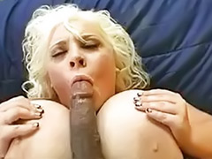Lick bbw, Hardcore bbw, Bbw, hardcore, Bbw vagina, Bbw licking, Bbw hardcore