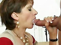 Snahbrandy, Oral creampies, Oral creampie compilation, Oral creampie, Oral, Creampy compilation