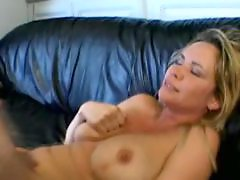 Nurumassage, Big boobs asian, Big asian boobs, Big asian, Asians blowjob, Asian blowjob