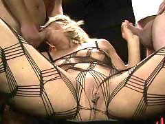 Spermastudio, Sex showe, Sex show, Sara sex, Sara, German group sex