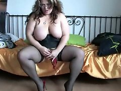 Stockings bbw, Stockings milf, Stockings mature, Stocking milf, Stocking bbw, Milfs stockings