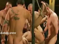 سکس مستر جواد, سکس برده گروهی, سکس ارباب برده, سکس ارباب, برده ارباب, ارباب مهسا