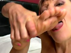 Milf, foot, Milf foot, Milf fetish, Mature suck, Mature foot, Mature fetish