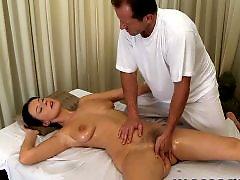 Womanly, Womanizer, Woman orgasms, Woman orgasm, Pussy massage, Pussy orgasm