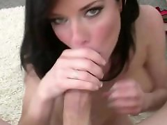 X videos, Videoسكسجميل, Videos, Video x, Video video, Party squirt
