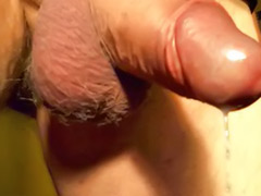 So big, Mature wanks, Mature gays, Mature gay cum, Mature cumming solo, Mature male masturbation
