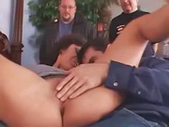 ﺳﻜﺲ ﻧﻤﻲ, گائیدن زن و شوهر, مهندس خانوم, مرسه, سکس یک, سکس ÷ا