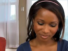 X-mastere, Teen pov blowjob, Pov facial, Facial pov, Ebony teens, Ebony teen