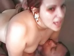 Wife threesome, Threesome wife, Wifes black, Wife interracial, Wife double penetration, Wife double penetrated