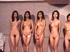 Snahbrandy, Nudes, Nude, Asian พี่สะใภ้, เกย์asian, Asian