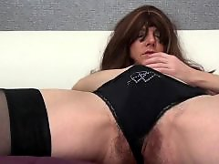 Toys hairy, Milf hairy, Matured mother, Mature hairy, Mothers hairy, Mother toy