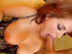 Redhead pantyhose, Redhead big cock, Pantyhose cock, Pantyhose cum, Pantyhose blowjob, Pantyhose ass