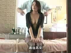 Massages, Massageing, Massaged, Massage asian, Massag, Asian massage