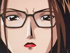 Lesbians hentai, Lesbian hentai, Hentai lesbians, Hentai lesbian, G-taste, G taste