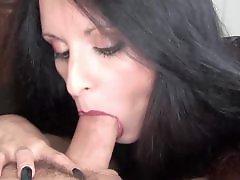 Tits blowjob, Tit fucking, Tit fuck, Jizz, Fuck big tits, Fuck tits