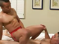 Muscle fuck
